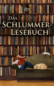 das_schlummer-lesebuch-9783423142687